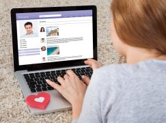 Improve Your Online Dating Profile In 3 Simple Steps