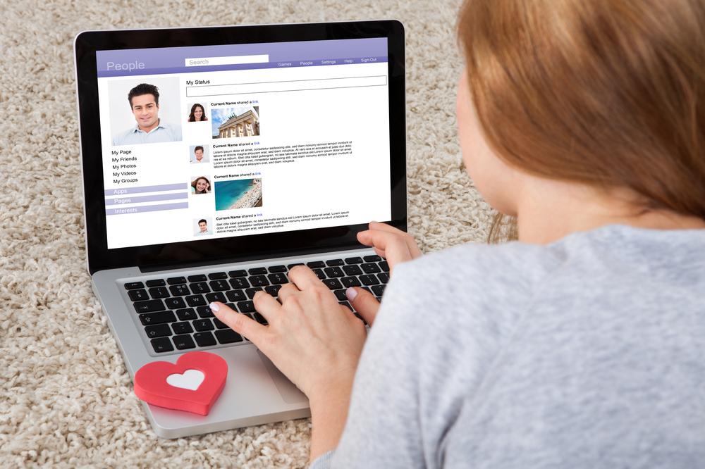 сайт фото знакомства онлайн