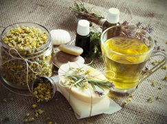 5 Reasons To Make Your Own Beauty Products
