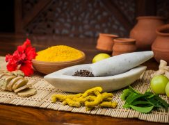 The Ayurvedic Approach to Diabetes