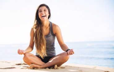 Daily Routines to Support Good Health with Ayurveda