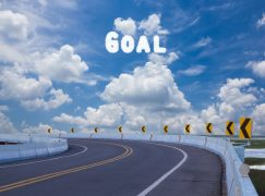 6 Goals You're Chasing That Might Be Ruining Your Life (Motivation)