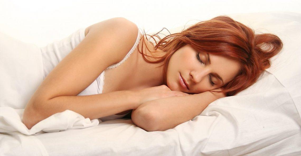 Nurturing Sleep – 13 Ayurvedic Remedies for A Restful Night
