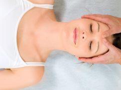5 Ways To A Better Savasana Massage