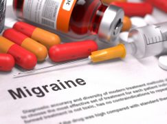 Migraine & Chronic Headaches – Gone Forever?