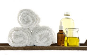 5 Best Natural Remedies for Healthy Hair