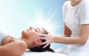 5 Ways Energy Healing Can Help You