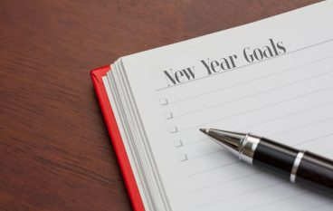 10 Things To Make You Feel Better About Struggling With Your Resolution