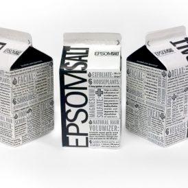6 Reasons to Soak in Epsom Salt
