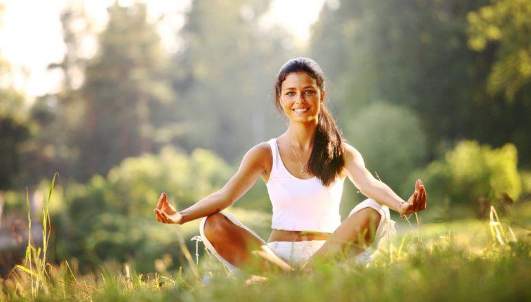 Spring Renewal:  11Tips for Balanced & Mindful Living