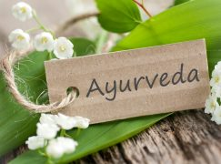 Daily Ayurveda in 5 Easy Steps!