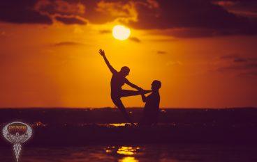 Yoga Digest Best Yogi Destinations for 2017