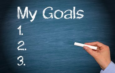 Powerful Motivation Techniques To Use To Reach Your Life Goals