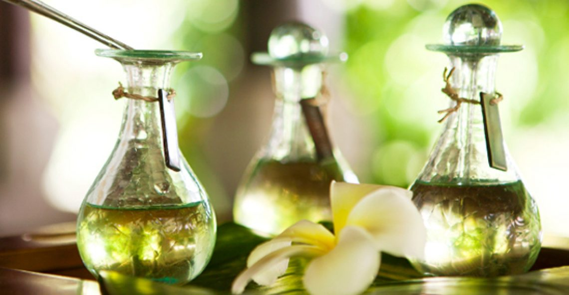 The 7 Best Ayurvedic Oils That Help Lead a Healthier and Calmer Life