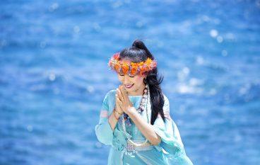 Yoga Wisdom Unlocks the Secret to Real Happiness