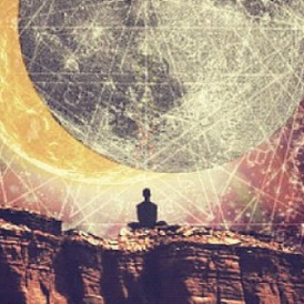 Yoga:  Merging the Science with the Philosophy