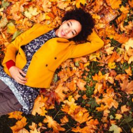 Fall Reboot: 4 tips to stay grounded during this season of transition