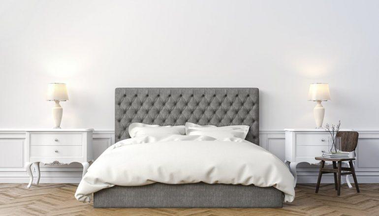 Dangers of sleeping on a Bad Mattress