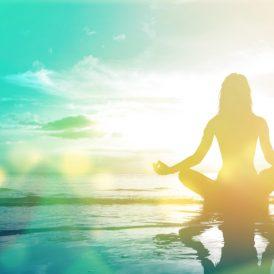 Are you Self-Conscious or Self-Aware?