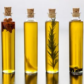 Do's and Don'ts of Using Essential Oils
