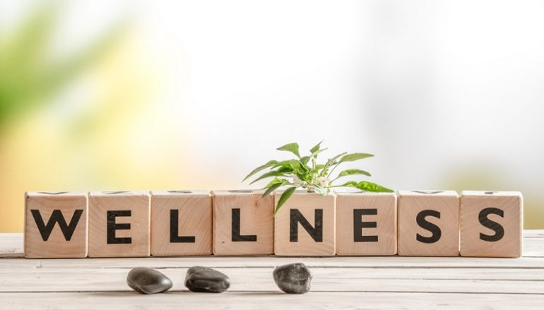 5 Wellness Trends We Are Loving Right Now!
