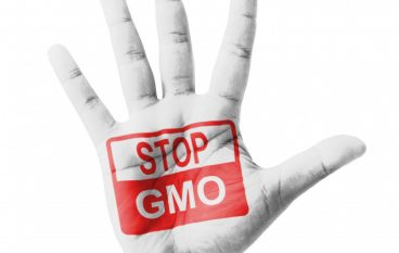 Vermont Passes Law Requiring GMO Labeling