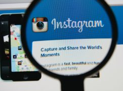 #Instagram #Yogis: A Close Look At Instagram Challenges