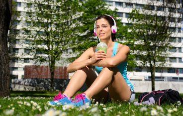 5 Easy Daily Detox Habits