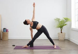 12 yoga poses for back pain  yoga digest