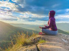 Unleash Your Inner Zen: 7 Ways to Begin a Meditation Practice