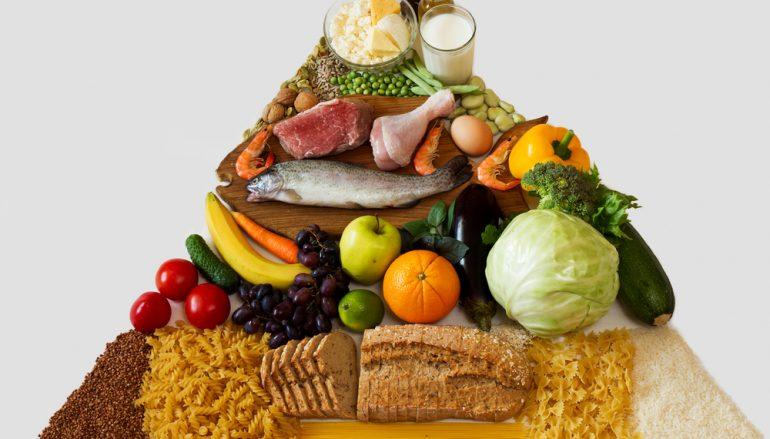 Healthy Diet Tips to Reverse Diabetes