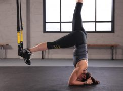 top 5 yoga poses to relieve plantar fasciitis  yoga digest