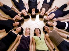 8 Things You CAN Do To Get More from Your Yoga Practice