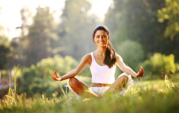 Spring Renewal:  11Tips for Balanced & Mindful Living