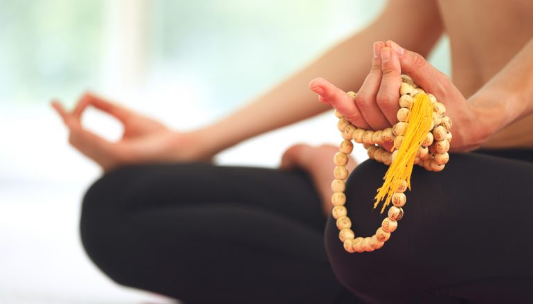 11 Tips to Start with Mindfulness Meditation Practice