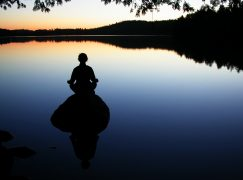 Mental Reboot! 4 Ways to Cultivate a Beginner's Mind