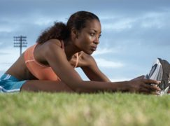 A Dozen Ways Yoga Boosts Athletic Performance