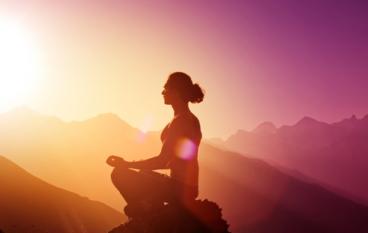 Eight Truths Cultivated Through Yoga Teacher Training