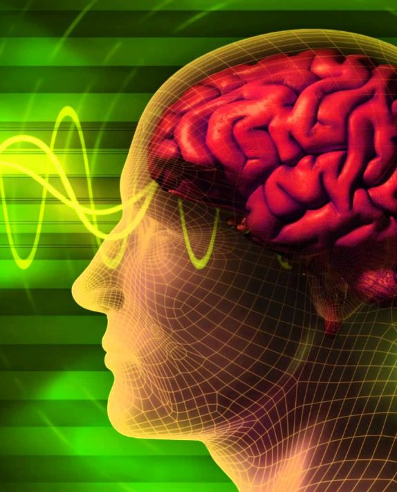 Rewiring your brain – How to change samskaras to create more freedom in life