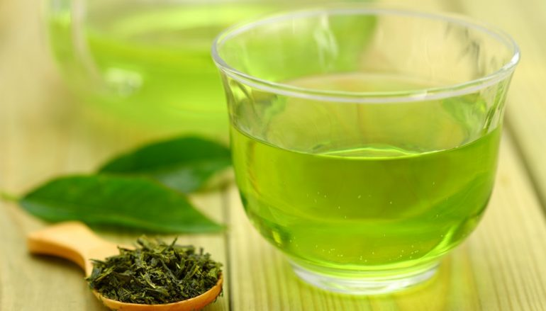 Image result for drink green tea