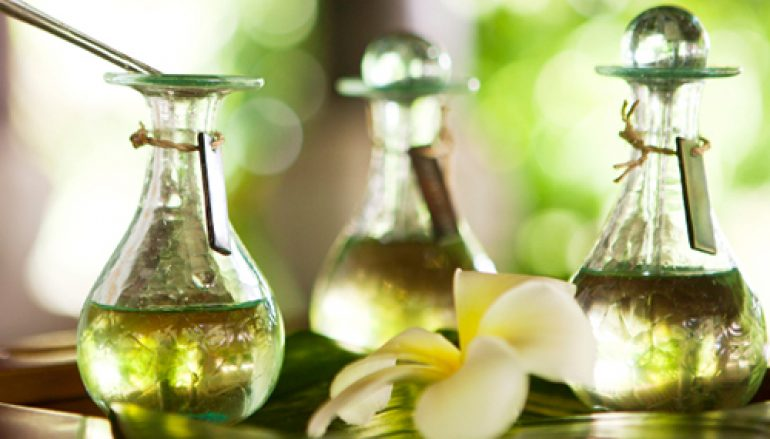 The 7 Best Ayurvedic Oils For a Healthier and Calmer Life