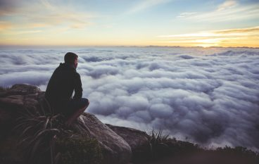 7 Easy Ways to Calm Your Mind