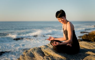 Yoga and Meditation – The Fountain of Youth?