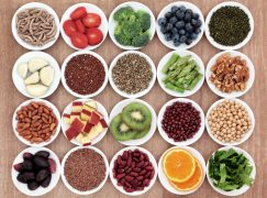 6 Tips for a Plant-Based Transition