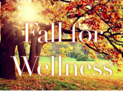 Yoga Digest Top Wellness Picks For Fall