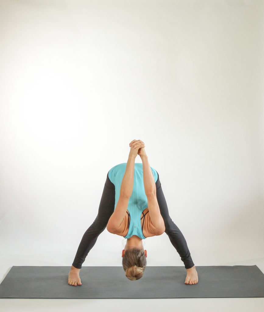 Safely Executing Leg-Behind-Head Postures for the Long-Term. | Chintamani Yoga