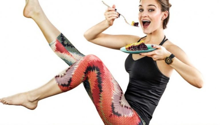 Planning Meal Times Can Improve Yoga Workouts