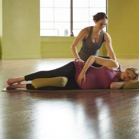 yoga digest  yoga lifestyle magazine
