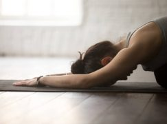 Your Brain On Yoga – Yoga for The Mind