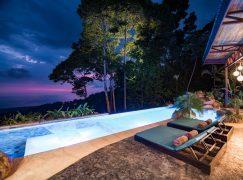 Restore Your Mind, Body & Soul in Costa Rica